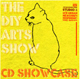 diy arts shoe cd showcase 2005.80x80_1
