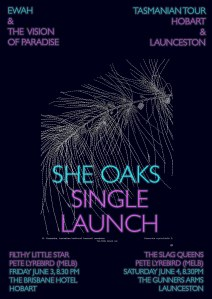Tas_Launch_She_Oaks_flyer