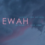 EWAH SINGLE COVER 1 800 pixal